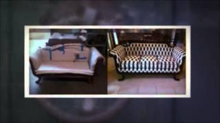 Dallas Furniture Repair|furniture Repair In Dallas Tx