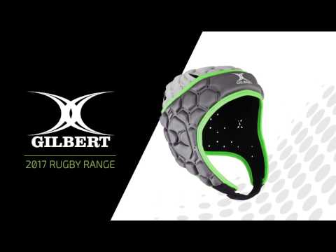 Rugby Headguards – Introducing: Falcon 200