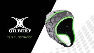 Rugby Headguards - Introducing: Falcon 200