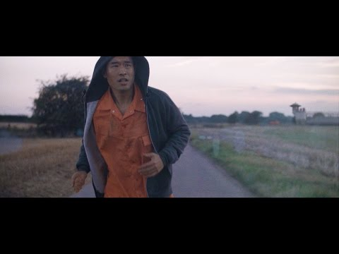 Burch - Flawless [Official Music Video]