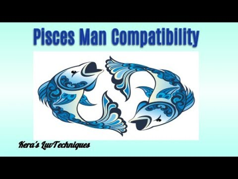 dating a pisces woman A virgo woman and a pisces man can be in an extremely fulfilling relationship the virgo woman is extremely pampered by her pisces partner and is often left wondering what to expect next the pisces man appreciates the practical viewpoint of his woman to analyze things rationally.
