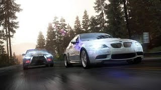 NEED FOR SPEED PAYBACK  2018 Official Movie  Gameplay Trailer PRT3