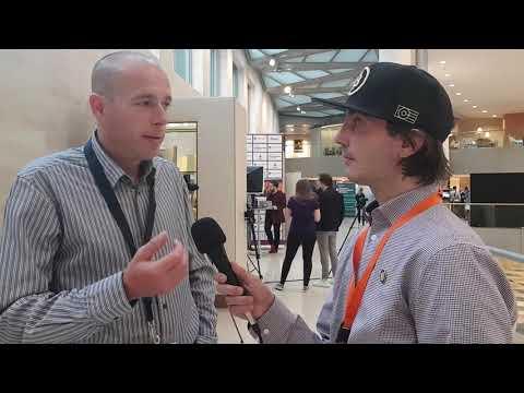 BtcPremium licenced fiat crypto exchange interview