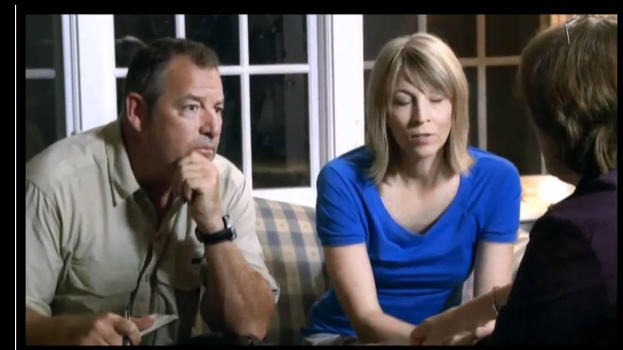 Watch Brad Meltzer's Decoded Online - Full Episodes of ...