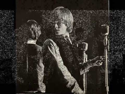 """The Rolling Stones - """"Confessin"""