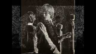 "The Rolling Stones - ""Confessin' The Blues"" (Walter Brown/Jay McShann) Live!!!"