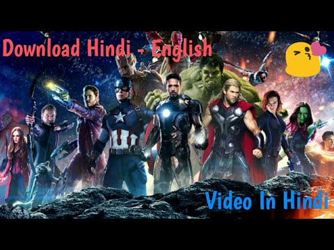 avengers 2 movie download in hindi 720p