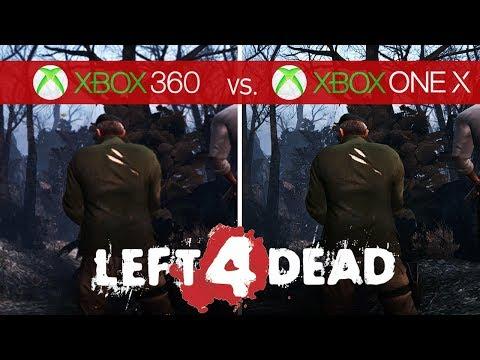 Left 4 Dead Achievements List | XboxAchievements com