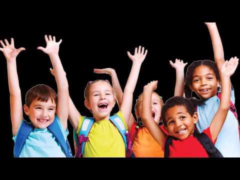 Greenville Montessori School Allen Texas | Greenville Montessori School Allen Texas