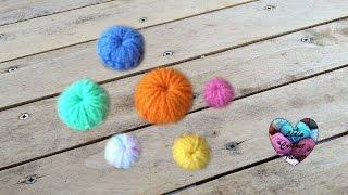 Achetez votre laine et coton « Lidia Crochet Tricot » ici : https://lidiacrochettricot.com (laine, coton, accessoires crochet / tricot) Abonnez-vous à ma chaîne ici: ...