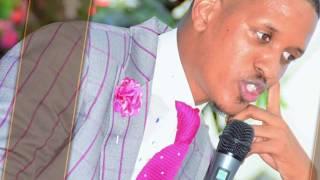 Prophet Joel Francis Tatu - Comprendre et Operer dans la Puissance de Dieu Thorie et Pratique
