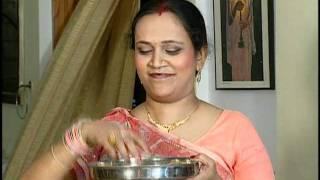 Ghar Se Nikal [Full Song] Doliya Kahaar