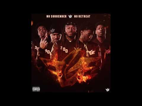 Montana Of 300, Talley Of 300, $avage, No Fatigue & Jalyn Sanders - Great