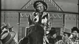 Eileen Wilson - Anytime