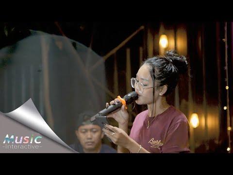 Safira Inema - Mandek Nangis (Official Music Video)  Banyu Moto Uwes Asat Krono Mikir Koe Minggat