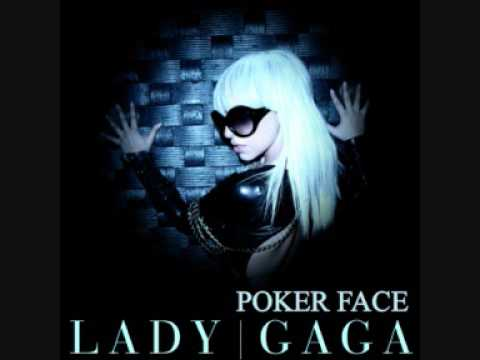 Lady Gaga ft rihanna - Silly Boy**New 2009**