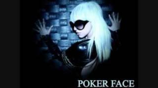 Lady Gaga ft rihanna - Silly Boy**New 2009**