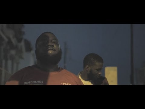 Ar-Ab - Beef (Freestyle) (2018 New Official Music Video) Directed By D.S. The Writer
