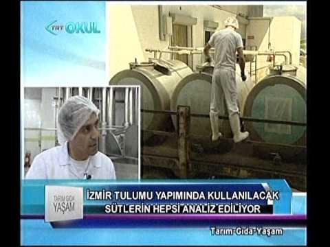 MEHMET EFE TRT OKUL GIDA TARIM YAŞAM 68.BÖLÜM İZMİR TULUMU 20MAYIS 2013