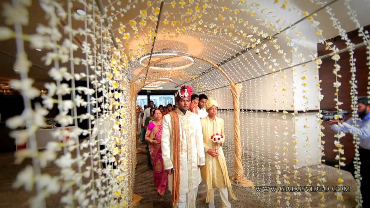 Sri lankan hindu wedding photos dream wedding ideas around the world colombo sri lanka ceylonese wedding highlights youtube junglespirit Gallery