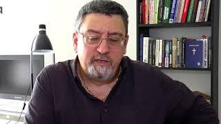 Видео блог на Иван Спирдонов - video 3  За РОДИНАТА