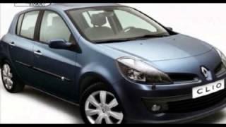 081 Volkswagen Polo GTI - Наши тесты 2009