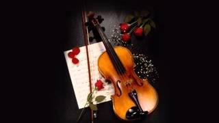 ~ سيرة الحب - موسيقى ~.wmv