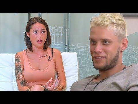 Claire (10 Couples Parfaits): Mathieu ? « Soit il est Gay, soit c'est un vrai connard !»