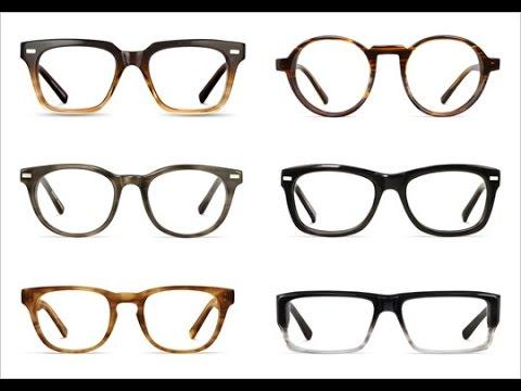 c7565696e7 Comprar gafas baratas: zenni optical - YouTube
