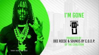 [FREE] Chief Keef x Cdot Honcho Type Beat 2017 -