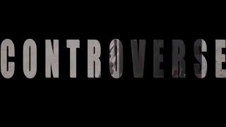 Famade -  Controverse - (Clip Officiel)
