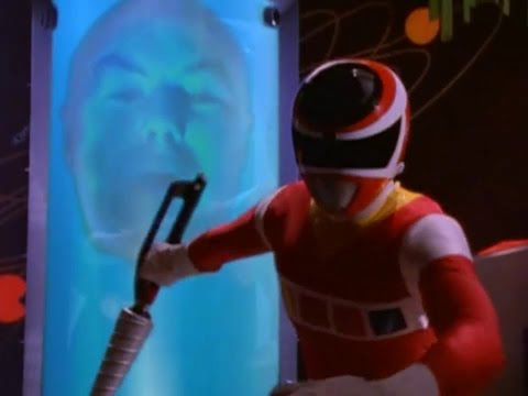 Image result for andros kills zordon