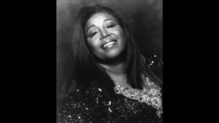 DENISE LASALLE-i forgot to remember