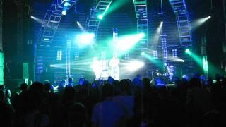 THOROFON - Riot dictator (Maschinenfest 2011)