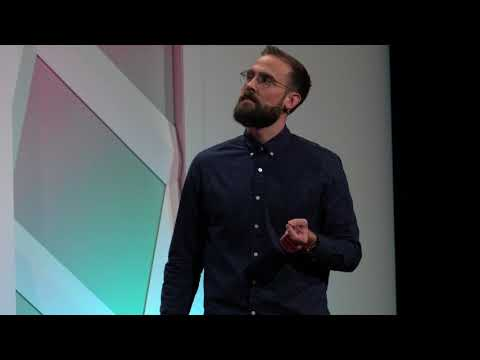 Pushing boundaries with human organs-on-a-chip | Janick Stucki | TEDxBern