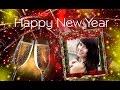 Download Happy New Year  2017 Song || Kiran Kumar || Bhojpuri Dj Remix song 2017 New || Bhojpuri Dj Song 2017 MP3 song and Music Video