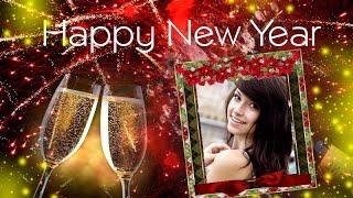 Happy New Year  2017 Song  Kiran Kumar  Bhojpuri Dj Remix Song 2017 New  Bhojpuri Dj Song 2017