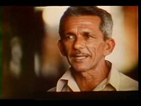 Cuba - To Change Life (Spanish Audio)