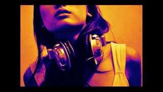 Undergroundiscofunk # Funky Disco House Mi✘ # 4
