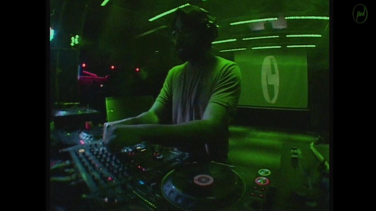 Nikki Nair DJ Set | Keep Hush Live: Banoffee Pies Takeover