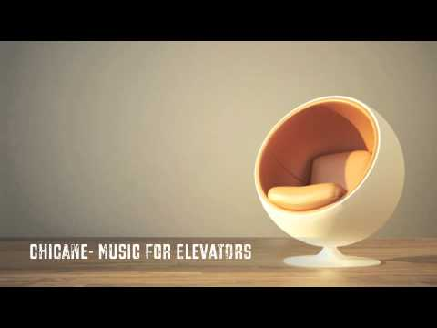 Chicane- Music For Elevators [HD]