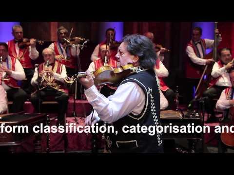 Budapest Gypsy Symphony Orchestra_30th Anniversary