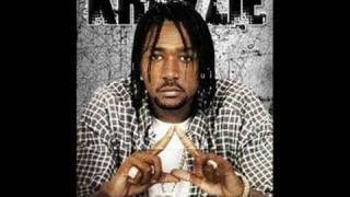 Mo Murder - Krayzie Bone (On Mo Thug Album)