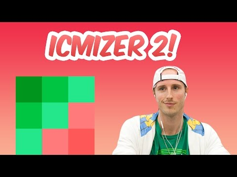 How to Study Poker: Using ICMIZER 2 for Calculations - 동영상
