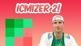 How to Study Poker: Using ICMIZER 2 for Calculations