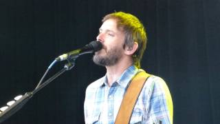 Watch Toad The Wet Sprocket Butterflies video