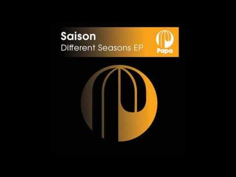 Saison - The Dukes (Original Mix)-dhc