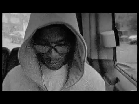 Kid Cudi - Soundtrack 2 My Life (Official Music Video)