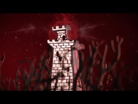 Book Trailer: Un cuento oscuro de Naomi Novik