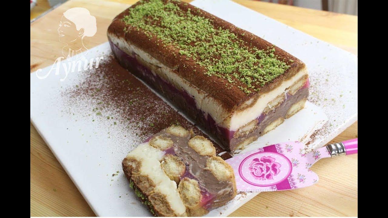 Mini Kühlschrank Für Kuchen : Schaffe schon mal platz in deinem kühlschrank für diesen leckere